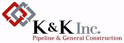 K & K Inc.
